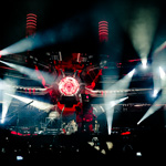 Muse @ Emirates Stadium, London
