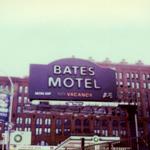 Bates Motel | 11/06/2013