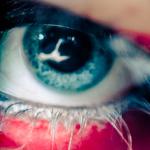 The eye | 07/07/2013