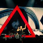 Depeche Mode | 21/07/2013