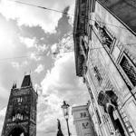 Prague | 16/08/2013