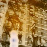 New York | 28/08/2013