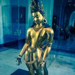 The Bodhisattva Avalokiteshvara | 02/09/2013