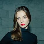 Natasha | 10/09/2013