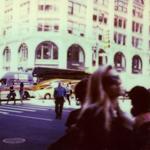 NYC | 28/10/2013