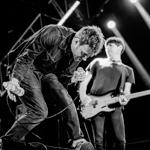 Blur @ Buenos Aires | 03/11/2013