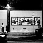 Downtown L.A. | 09/11/2013