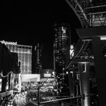 Vegas | 12/11/2013