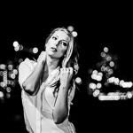 Victoria Hertel | 30/11/2013