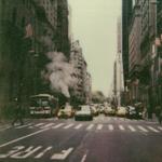 NYC | 16/12/2013