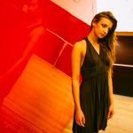 Sophia Hooper | 07/02/2014