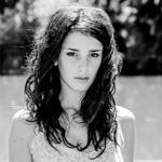 Eugenia A. | 18/02/2014