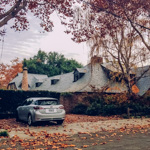 Steve Jobs's home in Palo Alto | 20/02/2014