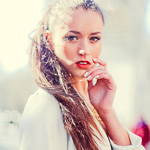 Elena | 21/02/2014