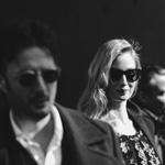Eva Riccobono & Matteo Ceccarini | 25/02/2014