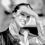 Alana Zimmer | 08/03/2014