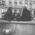 Pietons | 09/03/2014