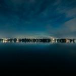 Potomac | 10/03/2014