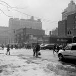 Analog NYC | 11/03/2014