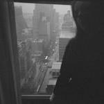 33rd floor | 21/03/2014