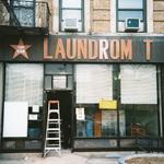 Harlem | 22/03/2014