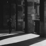 Strangers #87 | 24/03/2014