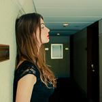 Natasha | 30/03/2014