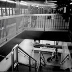 Penn Station | 03/04/2014