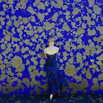 Yulia | 12/04/2014