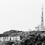 Hollywood | 23/04/2014
