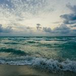 Sea | 12/05/2014