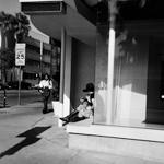 Strangers #90 | 16/05/2014
