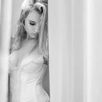 Valentina | 03/06/2014