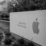 Apple Campus | 16/06/2014