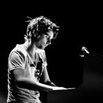 Muse | 18/06/2014