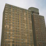 Harlem | 19/06/2014