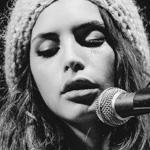 Charlotte Kemp-Muhl | 21/06/2014