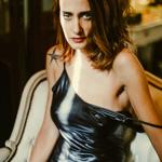 Martina | 25/06/2014