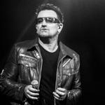 Bono | 27/06/2014