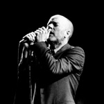 Michael Stipe | 30/06/2014