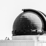 Griffith Observatory | 03/07/2014