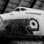 Endeavour | 03/07/2014