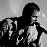Keane | 05/07/2014