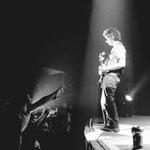 Gustavo | 05/07/2014