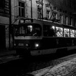 Prague | 06/07/2014
