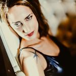 Martina | 07/07/2014