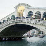 Ponte di Rialto | 16/07/2014