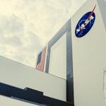 NASA | 19/07/2014