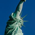 Isis / Lady Liberty | 20/07/2014