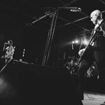 Soda Stereo 2008 | 21/07/2014
